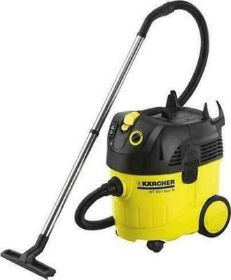 Kärcher NT 35/1 Tact Te Vacuum Cleaner