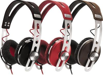Sennheiser Momentum On Ear Słuchawki