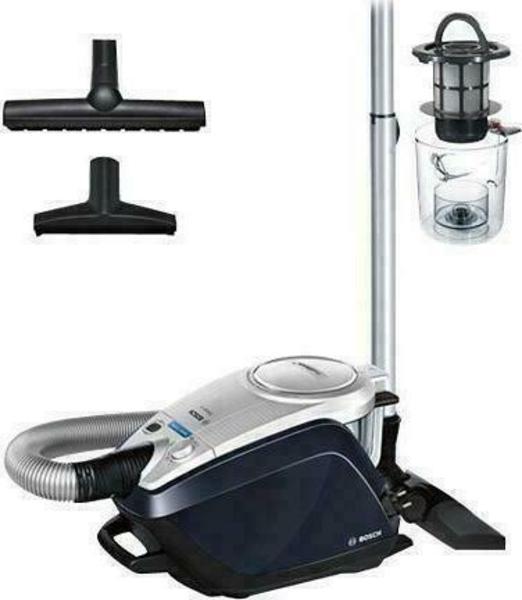 Bosch BGS5A300 Vacuum Cleaner