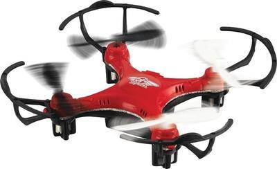 GPX Sky Rider Hawk Mini Drone DR176
