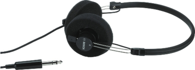 Bosch LBB 9095/30