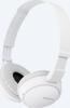 Sony MDR-ZX110 Headphones