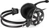 A4Tech HS-28 Headphones