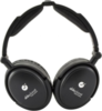 Able Planet NC180 Headphones