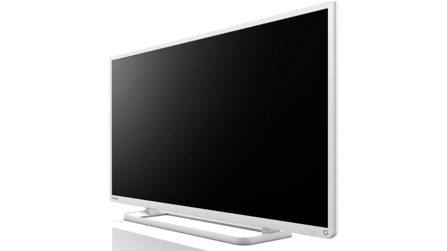 Toshiba 32L2434DG Toshiba 32L2434DG (32-Zoll-LCD-TV)
