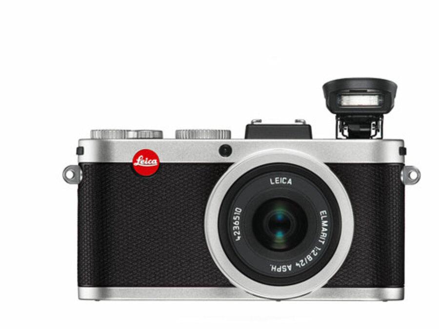 Leica X2 Leica X2