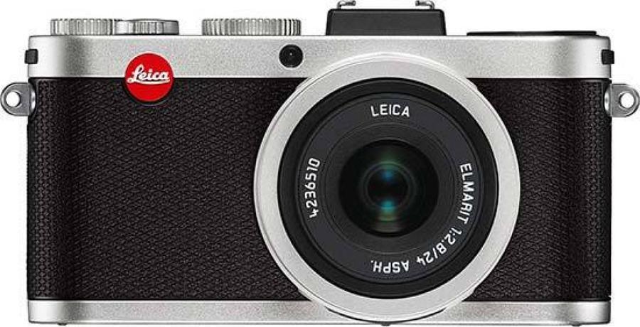 Leica X2 Leica X2 Review | Photography Blog
