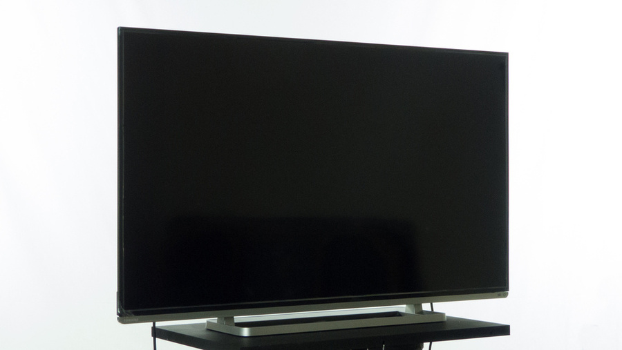 Toshiba 50L3400U Toshiba L3400U Review (40L3400U, 50L3400U)