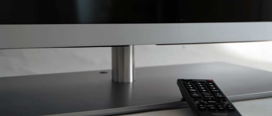 Toshiba 39L2300U Toshiba 50L2300U LED TV Review