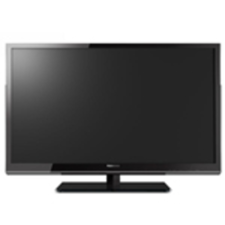 "Toshiba 42SL417U Toshiba 55SL417U 55"" Edge Lit LED LCD HDTV - HomeTheaterHifi.com"