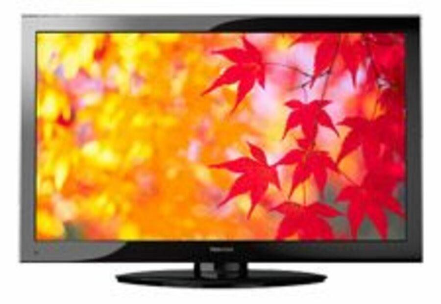 Toshiba 65HT2U Toshiba 65HT2U LCD HDTV Reviewed