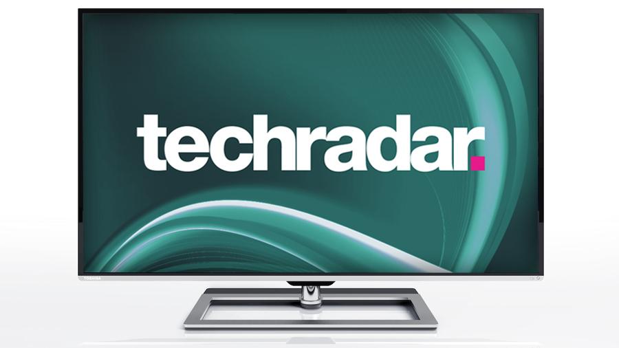 Toshiba 58L9363DB Toshiba 58L9363DB review