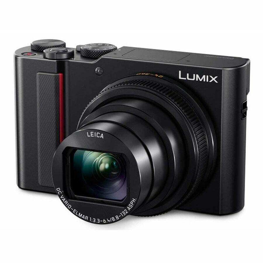 Panasonic Lumix DMC-TZ200 Panasonic Lumix DMC-TZ200