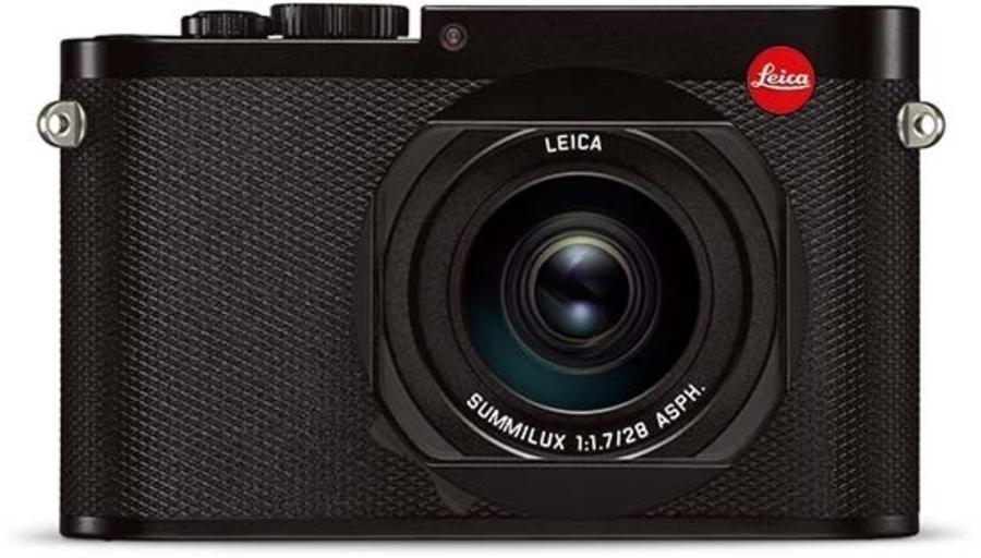Leica Q Leica Q (Typ 116) Review | Photography Blog