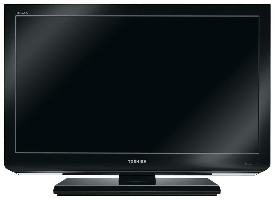 Toshiba 42HL833G Toshiba 42HL833