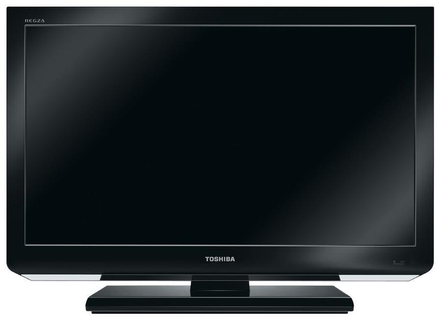 Toshiba 42DB833B Toshiba 32DB833