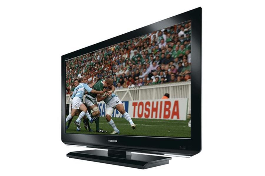 Toshiba 32HL833B Toshiba 32HL833B