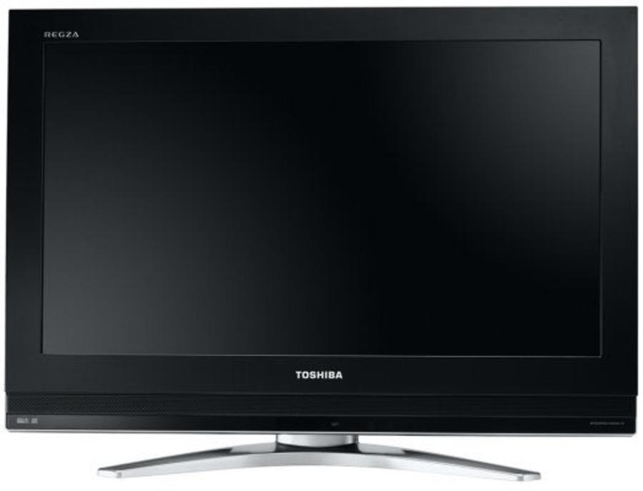 Toshiba 32C3030DB Toshiba 32C3030D 32in LCD TV