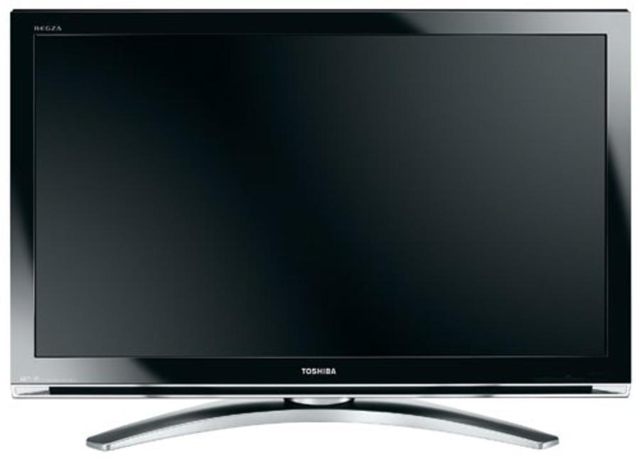 Toshiba 47Z3030DG Toshiba Regza 52Z3030D 52in LCD TV