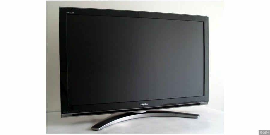 Toshiba 52Z3030 LCD-TV Toshiba 42Z3030D