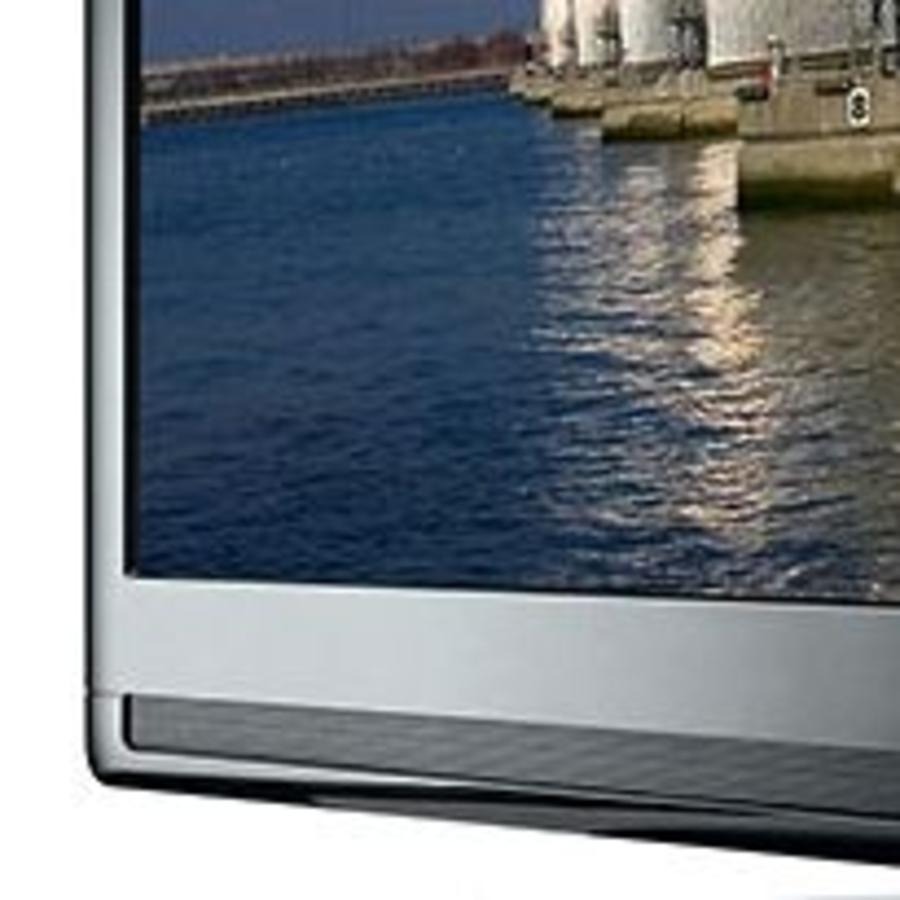 Toshiba 32CV505D Toshiba Regza 32CV505D LCD television