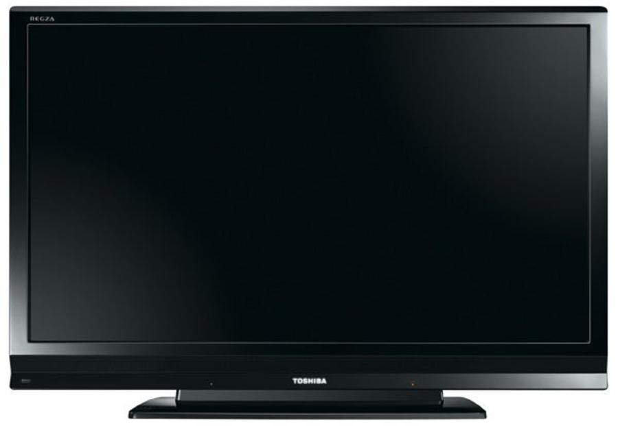 Toshiba 42AV635DB Toshiba Regza 42AV635DB 42in LCD TV
