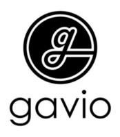 Gavio