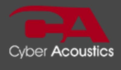 Cyber Acoustics