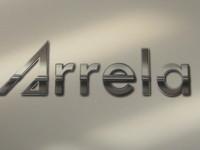 Arrela