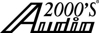 Audio2000's