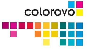 Colorovo