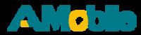 AMobile