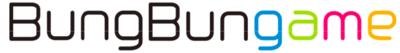 BungBungame