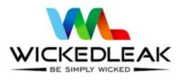 Wickedleak