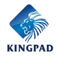 KingPad
