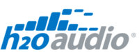 H2O Audio