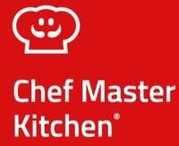 Chef Master Kitchen