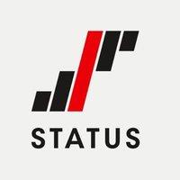 Status Audio