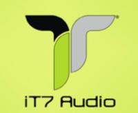 iT7 Audio