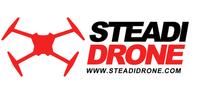 SteadiDrone