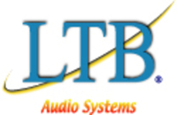 LTB Audio Systems