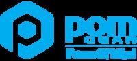 POM Gear