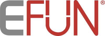 Efun Nextbook