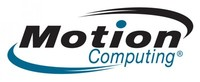 Motion Computing