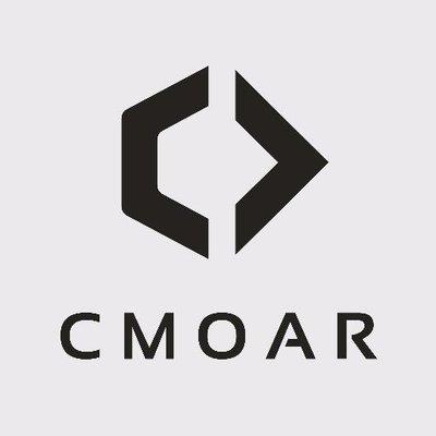 Cmoar