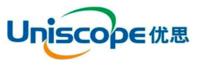 Uniscope