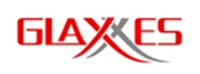 Glaxxes