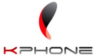 KPhone