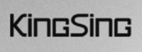 KingSing