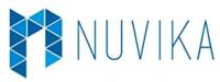 Nuvika